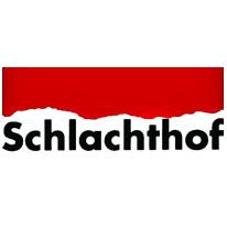 Kulturzentrum Schalchthof Bremen